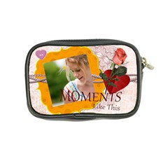 Mothers Day By Joely   Coin Purse   Ahnm7a318pu0   Www Artscow Com Back