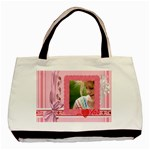 mothers day - Classic Tote Bag