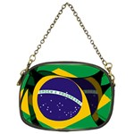 Brazil Chain Purse (Two Sides)