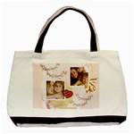 mom - Classic Tote Bag