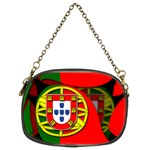 Portugal Chain Purse (Two Sides)