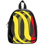 Belgium School Bag (Small)