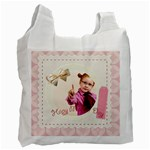 happy mothers day - Recycle Bag (Two Side)