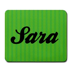 Monogram Mousepads By Lmrt   Collage Mousepad   N48s3tlo6cpm   Www Artscow Com 9.25 x7.75 Mousepad - 3