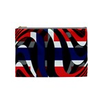 Norway Cosmetic Bag (Medium)