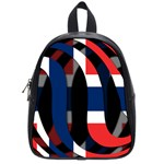 Norway School Bag (Small)