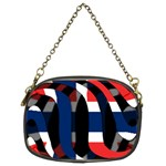 Norway Chain Purse (Two Sides)