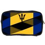 Barbados Toiletries Bag (Two Sides)