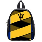 Barbados School Bag (Small)