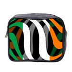Ireland Mini Toiletries Bag (Two Sides)