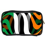 Ireland Toiletries Bag (Two Sides)
