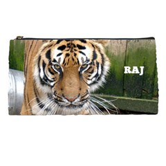 Raj Pencil By Angel   Pencil Case   71kc2p1hb6tn   Www Artscow Com Front