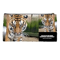 Raj Pencil By Angel   Pencil Case   71kc2p1hb6tn   Www Artscow Com Back