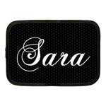 Monogram Netbook Case - Netbook Case (Medium)