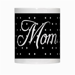 Mom Coffee Mug By Lmrt   White Mug   Rrmq059rj7fs   Www Artscow Com Center