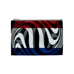 Netherlands Cosmetic Bag (Medium)