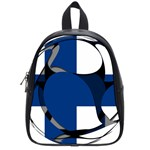 Finland School Bag (Small)
