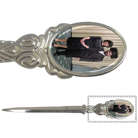 By Esther   Letter Opener   Qsygrinx4wt4   Www Artscow Com Front