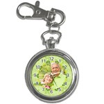 nature life - Key Chain Watch