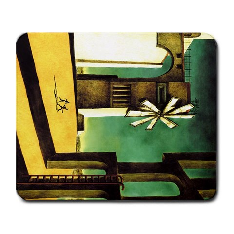 By Anonanon   Large Mousepad   H2wwp4xq94q5   Www Artscow Com Front
