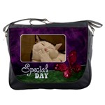 Special day - Bag - Messenger Bag