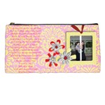 MALKIE S CASE - Pencil Case