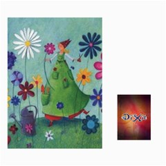 Dixit 2 By Pixatintes   Playing Cards 54 Designs   Iexud94a55q9   Www Artscow Com Front - Club10