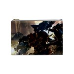 Space Hulk #2 (M) - Cosmetic Bag (Medium)