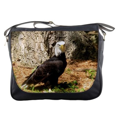 Messenger Bag   American Eagle (2) By Jenessa   Messenger Bag   D4xktpq44gne   Www Artscow Com Front