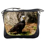 Messenger Bag - American Eagle (2)