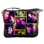 messanger bag - Messenger Bag