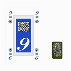 Queen Haggis By Pixatintes   Playing Cards 54 Designs   Suxwaoyi48l6   Www Artscow Com Front - SpadeQ