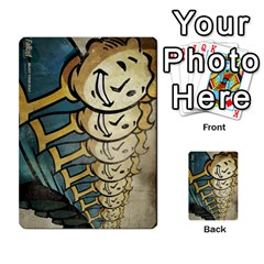 Falloutdeckcustome By Brianna   Playing Cards 54 Designs   Eq69alyb12u2   Www Artscow Com Back
