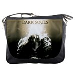 Dark Souls Messenger Bag
