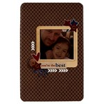 Kindle Fire Hardshell Case- You