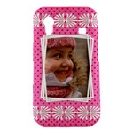 Princess Samsung Galaxy Ace S5830 hardshell Case - Samsung Galaxy Ace S5830 Hardshell Case