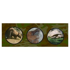 Camoflauge Body Pillow (two Sides) By Kim Blair   Body Pillow Case Dakimakura (two Sides)   Ji3dmnm3t9lw   Www Artscow Com Front