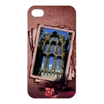 Memories Apple iPhone 4/4S Hardshell Case