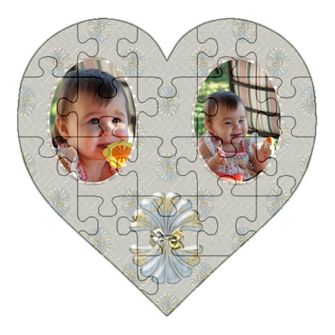 eden2_jigsaw_heart by KDesigns Front