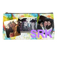 Rebecca By Shoshana   Pencil Case   3oqpo1whicpg   Www Artscow Com Front