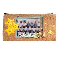 Class Pencil Case By Malky   Pencil Case   16zlfskt36a8   Www Artscow Com Back