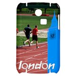 London Samsung S3350 Hardshell Case