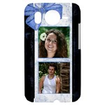 Blue Marble HTC Desire HD Hardshell Case - HTC Desire HD Hardshell Case