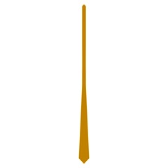 Gold Leaf Necktie (2 Sides) By Kim Blair   Necktie (two Side)   Zusxo2ak0hem   Www Artscow Com Back