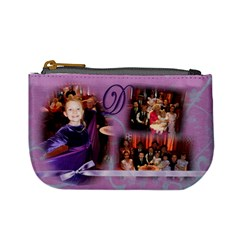 Daniella Purse By Jennifer Shaw   Mini Coin Purse   Pb2gxevwtn2r   Www Artscow Com Front