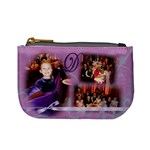 Daniella Purse - Mini Coin Purse