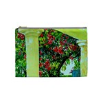 PATIO-1 - Cosmetic Bag (Medium)