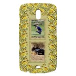 Our Country Samsung Galaxy Nexus i9250 Hardshell Case - Samsung Galaxy Nexus i9250 Hardshell Case