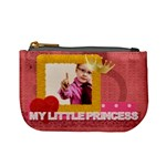 my little princess - Mini Coin Purse
