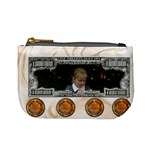 sue money purse - Mini Coin Purse
